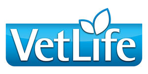 Vet Life