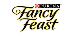 Purina Fancy Feast