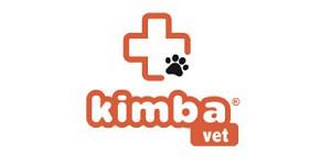 Kimba Vet