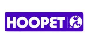 Hoopet