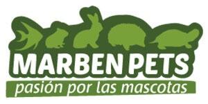 Marbenpets
