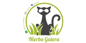 Hierba Gatera